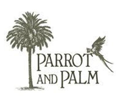 ParrotPalm