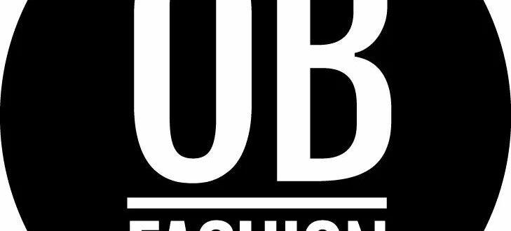 logo-ob