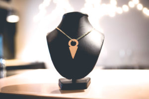 horizon-necklace
