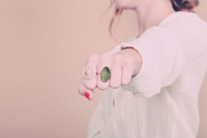 rosone-ovalring