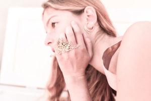 queen-ring