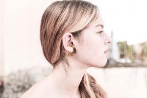 round-ear-hook